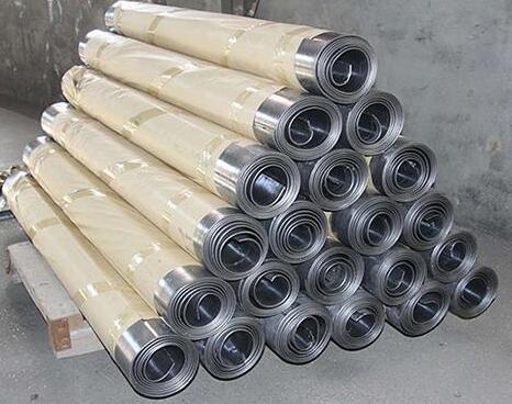 防辐射铅板-医用铅板-射线防护铅板-x光防护铅板-铅板厂家-永定防辐射铅板生产厂家
