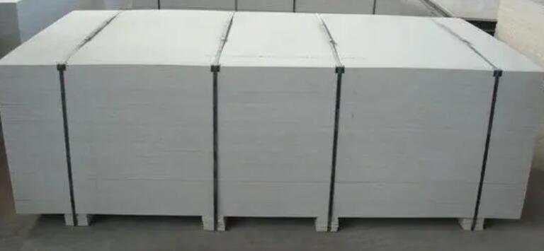 小店硫酸钡板